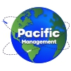 Pacific Management